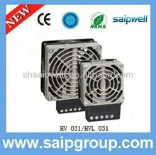 2013 Newest 220 volt electric fan heater