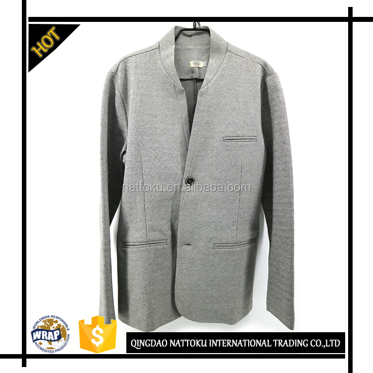 2017 new product china alibaba business men suit