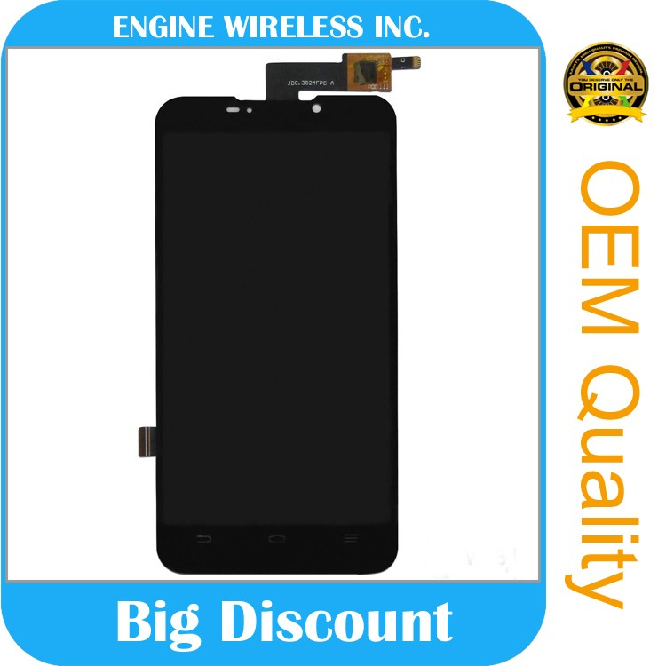 cheap price lcd,for zte lcd digitizer,lcd monitor wholesale china