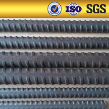 15-75mm High Quality Rebar Insert for precasting concrete FACTORY
