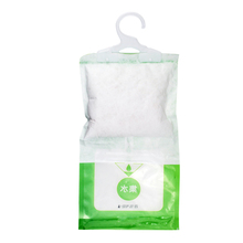 500ml Best Hanging Desiccants Moisture absorber Dehumidifier bag