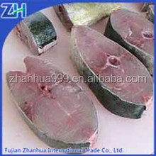 wholesale frozen seafood mahi mahi fish steak