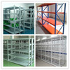 /product-detail/light-duty-metal-storage-rack-with-adjustable-shelves-60417844625.html