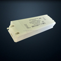 Constant Voltage or Current COB Modular Power Supply 350mA tci Led Driver