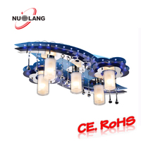 wholesale china products indoor led ceiling lights/ceiling light with ce certificate