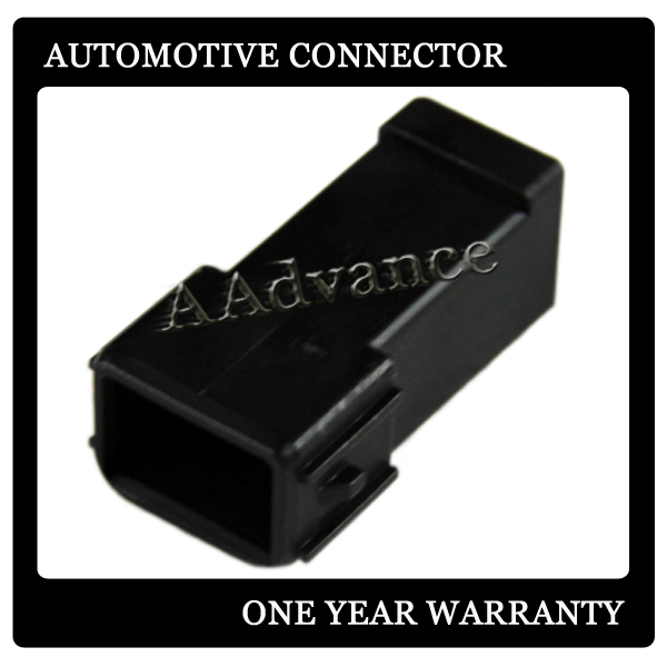252204603226 moreover Folding Remotes Quick Removal And Installation Tool 1953 additionally Obd Port In Car moreover P F Switch  lifier also 222308331490. on obd ii memory saver connector obd2 car