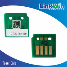 china product for Xerox Phaser 7800 106R01569 Toner Cartridge Reset Chip