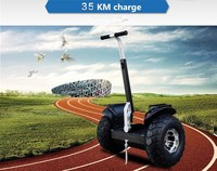 electric scotter /Cross country mobility vehicle / mobility vehicle CE certificate