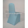 Fashionable 1 Banquet Hall Chair Covers