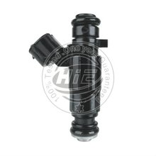 (HIE-80074 35310-22600) FOR HYUNDAI Fuel Injector