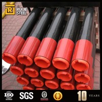 new product for 2013 made in china,oil tubing pipe,astm a53 casing pipe