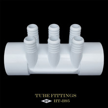 Spas Aromatherapy Canister Replacement Jets For Hot Tubs / Hot Tub Pvc Parts