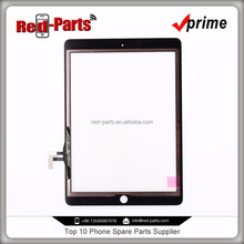 New arrival quality assurance lcd screens for ipad air 1
