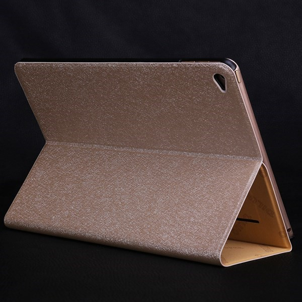 case for mobile phone beauty luxury for ipad mini case,for ipad mini cover