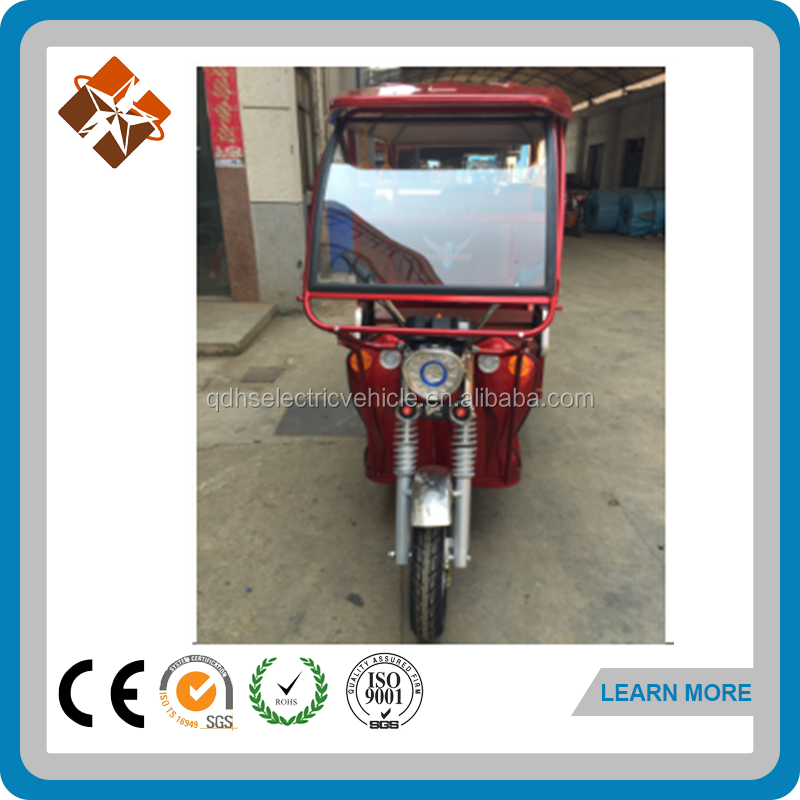 bajaj auto rickshaw bikes model for sale china supplier