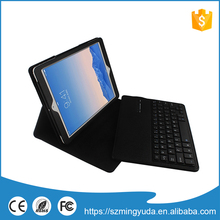 Factory direct sales wireless bluetooth keyboard cover