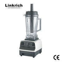 Factory Price Large Power Juice Blender Juicer/Hamilton Beach Blender