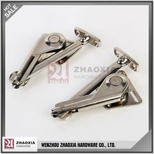 Top Quality Lid Stay Hinges Furniture Assembly Hardware