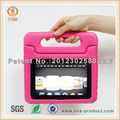 "best selling products shock proof kids 7"" tablet case,for kindle fire hdx 7"""