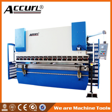 hydraulic plate bending machine 3.2m sheet bending machine , plate bending machine drawing