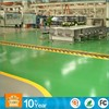 Oil Based Scratch Resistant non solvent liquid epoxy paint