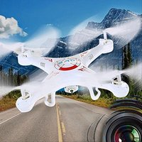 2.4ghz 3d drone rc helicopter with came samples drone