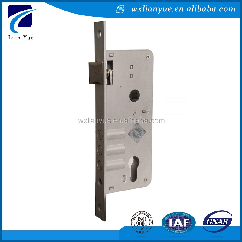 2016 hot collection vending machine lock from China suppliers