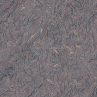 marble grain decorative paper for flooring