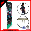 Durable quality roll up banners for advertising