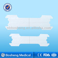 ready sale nsal strip with OEM service for health
