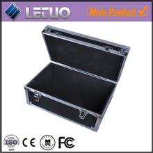 aluminum barber tool case hair stylist tool case aluminum toolcase