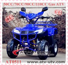 cheap chinese 4 wheel 90 atv, used atv for sale, atv electric