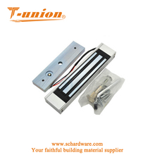 2017 Low Price Alufer Single Door Magnetic Lock