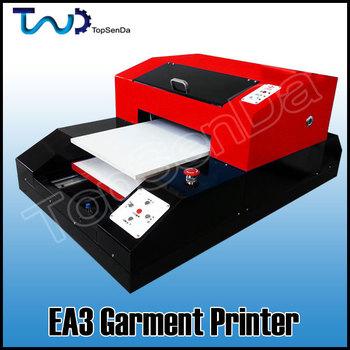 buy t shirt printer machine