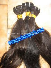 Pure Virgin Hair products