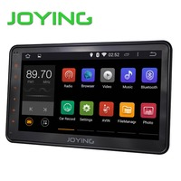 10.1 inch 2 din Android Universal Car dvd player Stereo audio radio Auto multimedia car navigation system