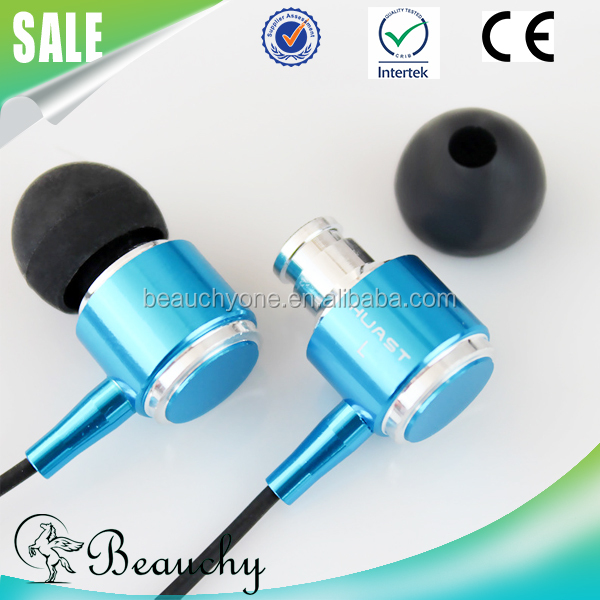 mobile accessories Original xiaomi piston 3 MP3 headphone, In-ear stereo mobile phone headphones