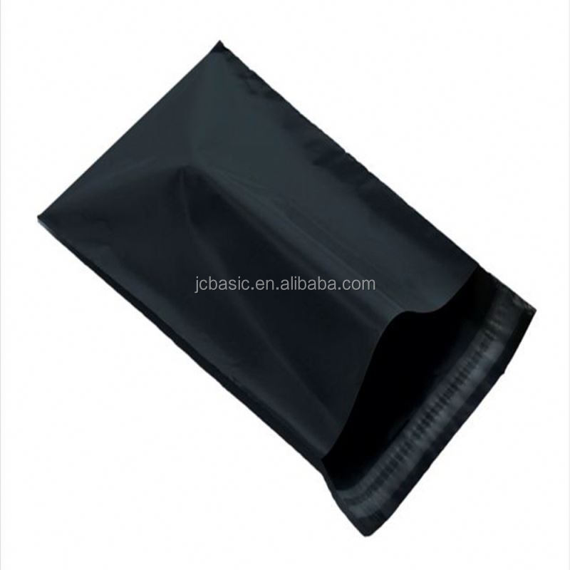 high quality customized printing &size grey plastic mailing bags/grey mailing bags/postage mailing bag