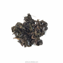 High mountain good Tie guan yin oolong tea in vacuum pack
