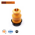 Auto Suspension Bushing for NISSAN Pathfinder R50 31010001