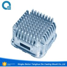 zamak die casting mould for hardware