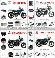 hot sale BAJAJ motorcycle / motorbike