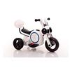 Hot sale Kids Super Motorcycle Toy Ride on / RACING TOYS With Lower price