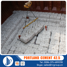 2015 Hot sale Cheap price 42.5 portland cement