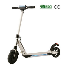 350w 36v electric scooter for adults