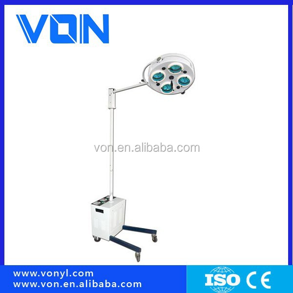 medical examination light for second hand medical equipment