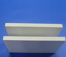 Best price price of polyurethane thick foam sheets