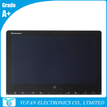 New laptop lcd touch screen with LCD Module 73049509 For Yoga 3 Pro