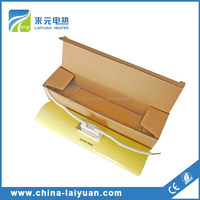 High Density Industrial (Far Infrared Ray) Ceramic Heater