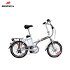 /product-detail/20-eco-2-wheels-alloy-adult-folding-electric-bycicle-2017-60276906440.html